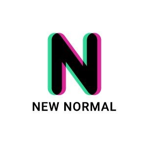 New Normal The Highest Of Happiness Leafly