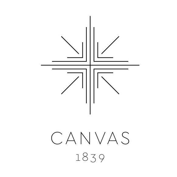 Canvas Relief logo
