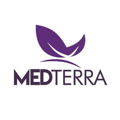 medterra Lotion coupon code