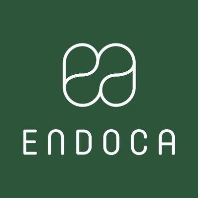 endoca cbd sitewide coupon code