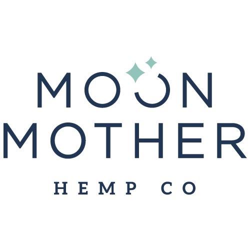 20% Moon Mother Hemp coupon code