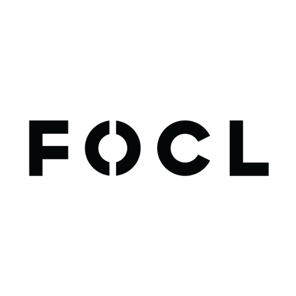 sitewide FOCL promo code
