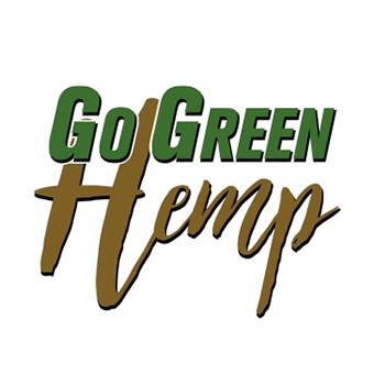 go green hemp sitewide coupon code