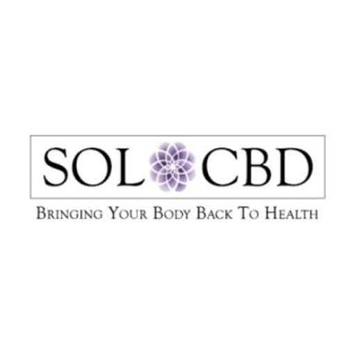 Sol CBD coupon code