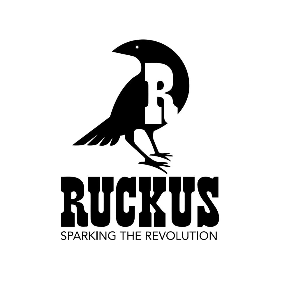 Ruckus Recreational...