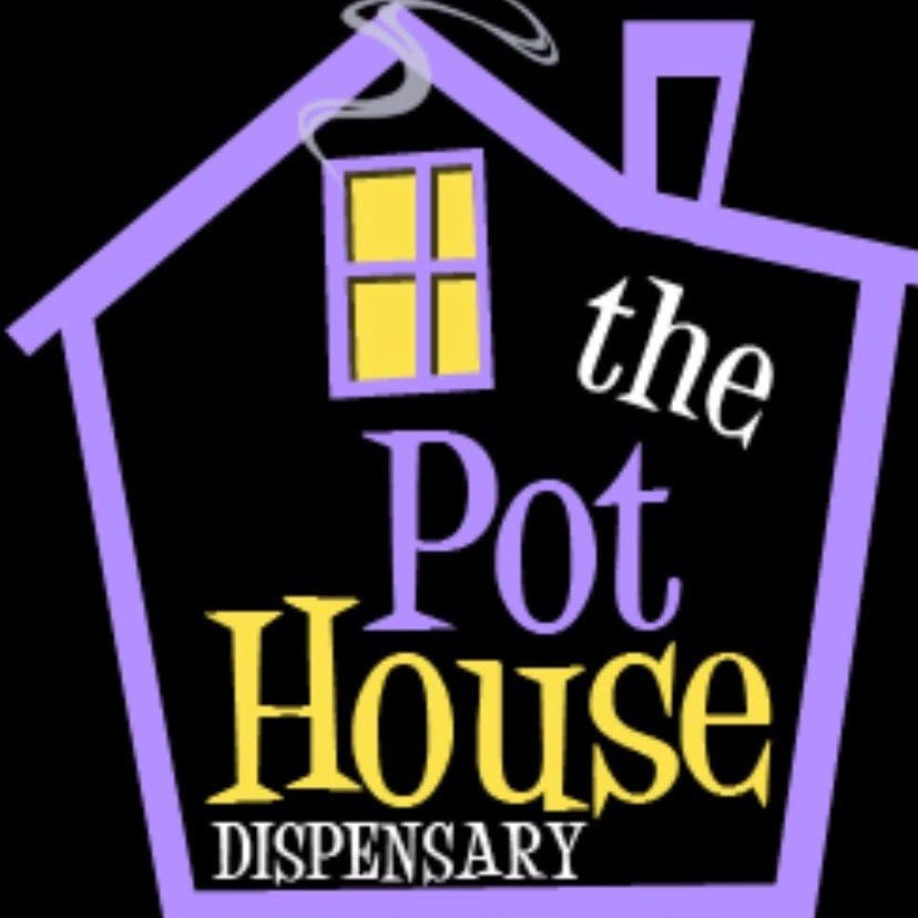 The Pot House...