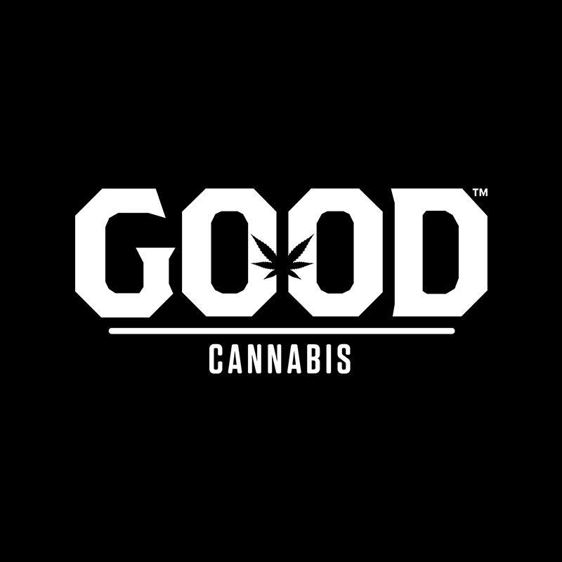 GOOD Cannabis