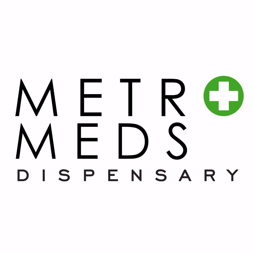Metro Meds Dispensary
