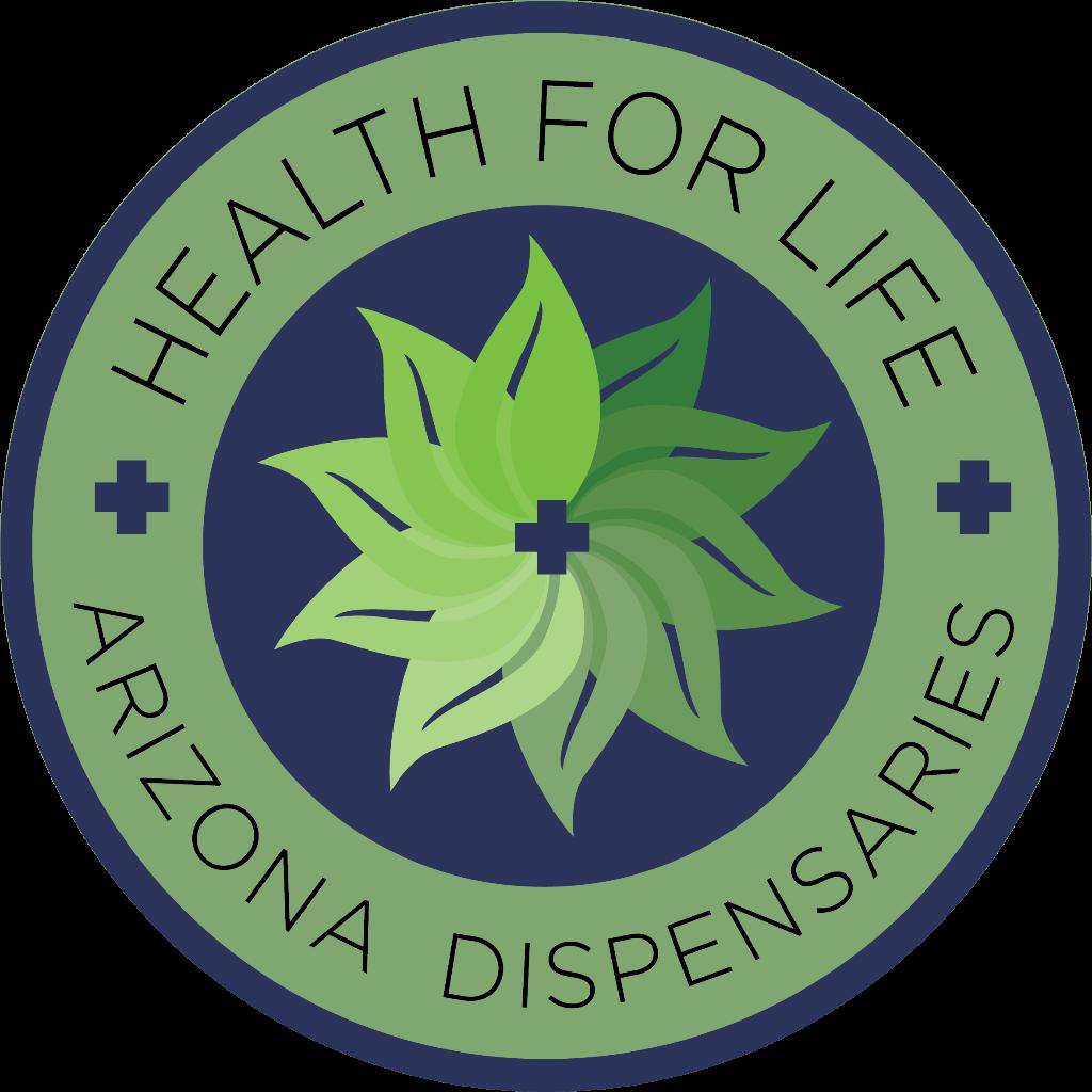 Health for Life Crismon