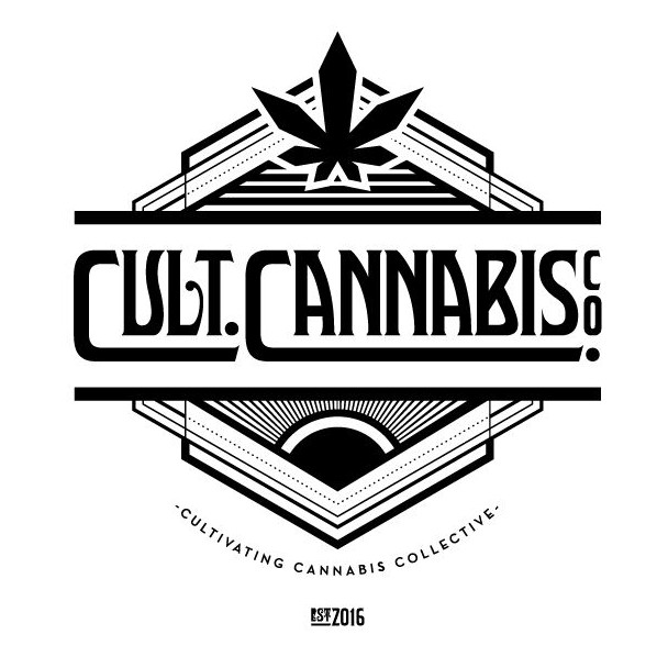 Cult Cannabis Co.