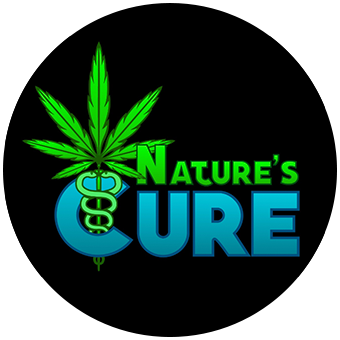 Nature's Cure...