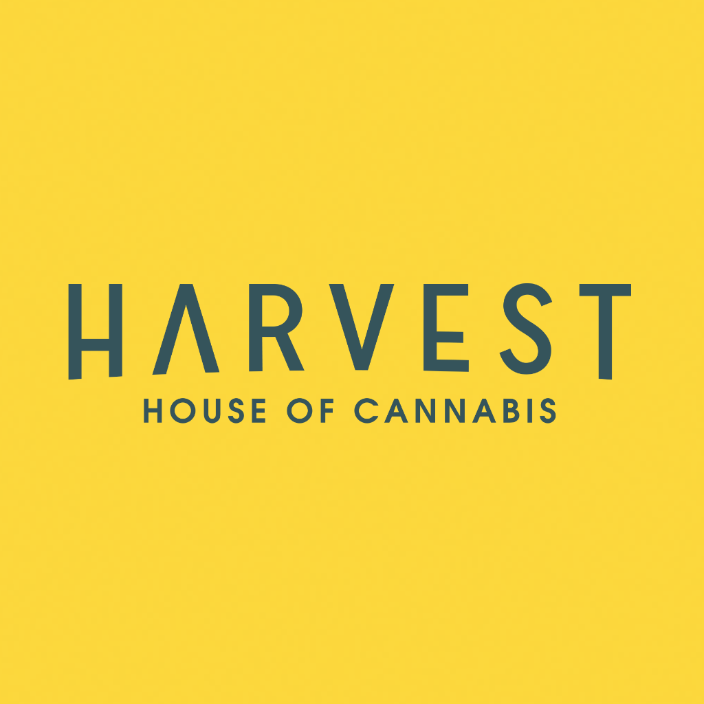 Harvest HOC - Rockville