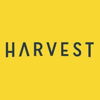 Harvest HOC -...