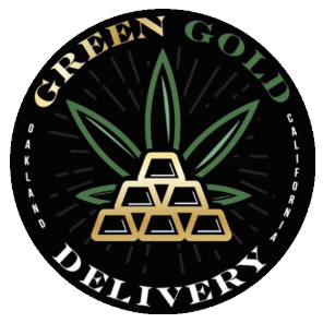 Green Gold Delivery