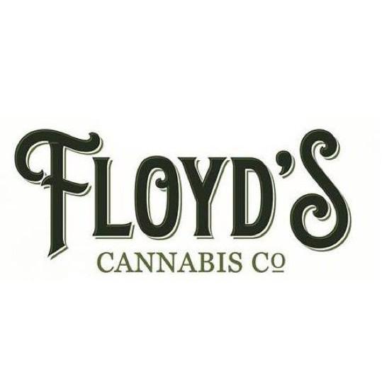 Floyd's Cannabis Co....