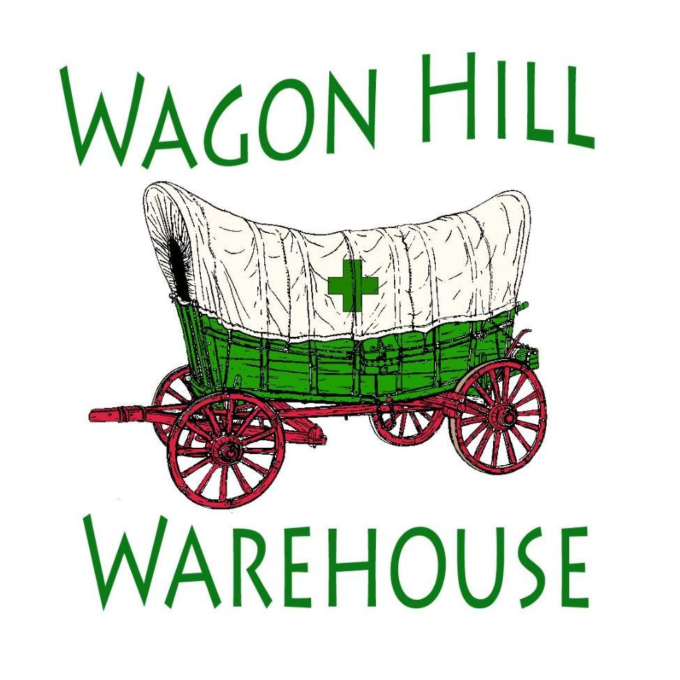 Wagon Hill Medical...