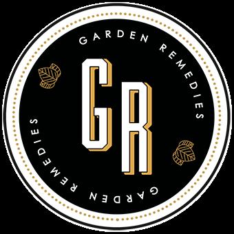 Garden Remedies -...
