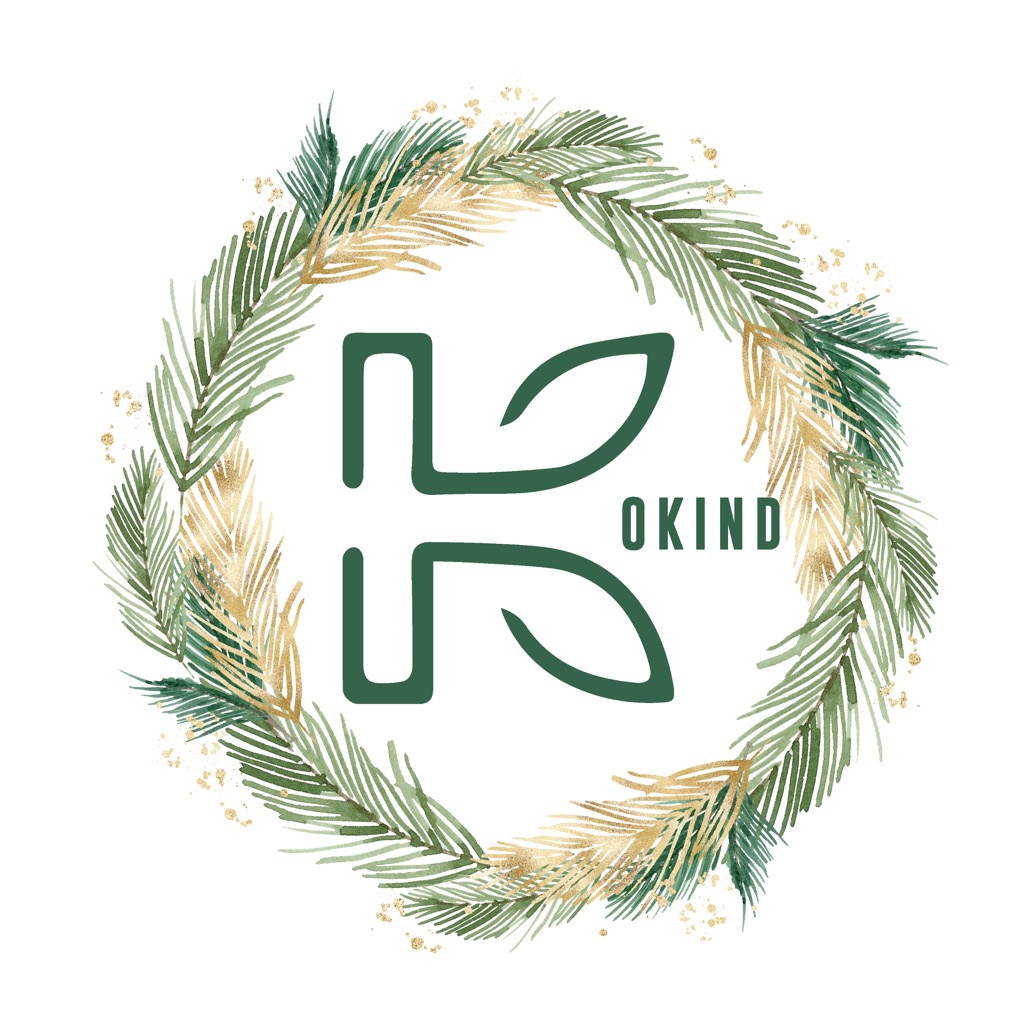 OKind Cannabis Co -...