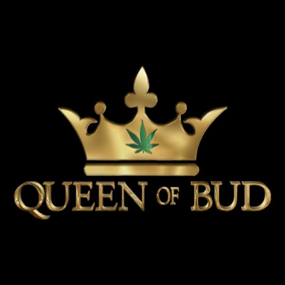 Queen of Bud - Calgary