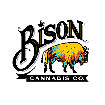 Bison Cannabis Co