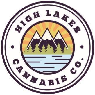 High Lakes Cannabis Co