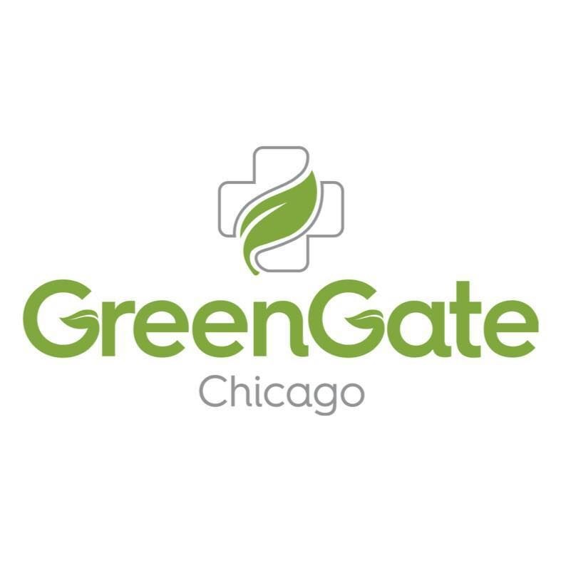 GreenGate - Chicago