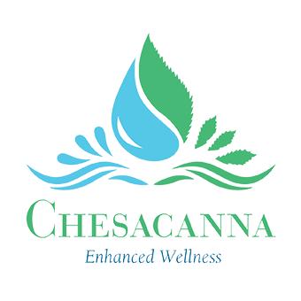 Chesacanna