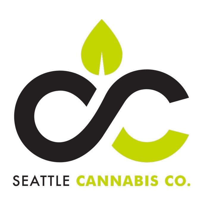 Seattle Cannabis...