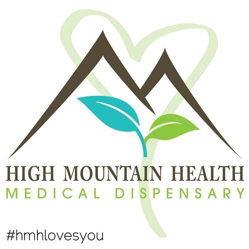 High Mountain Health...