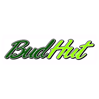 Bud Hut - Pullman