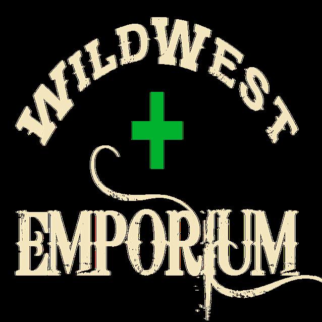 Wild West Emporium -...