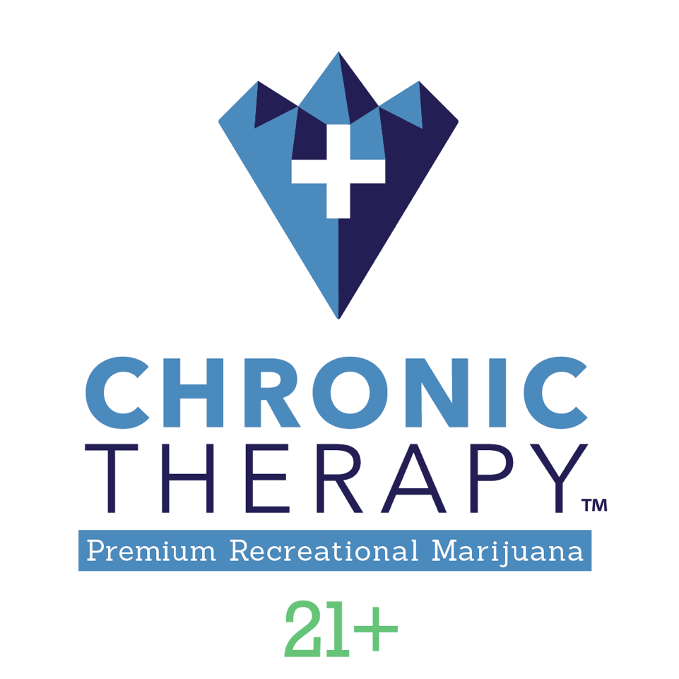 Chronic Therapy