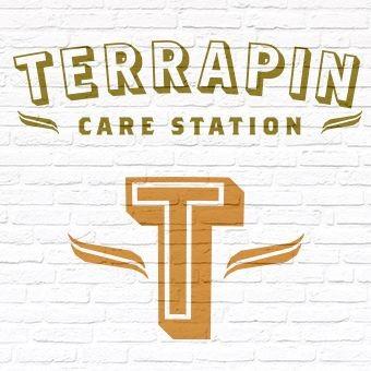 Terrapin Care...