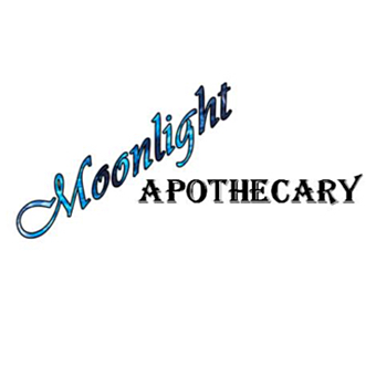 Moonlight Apothecary