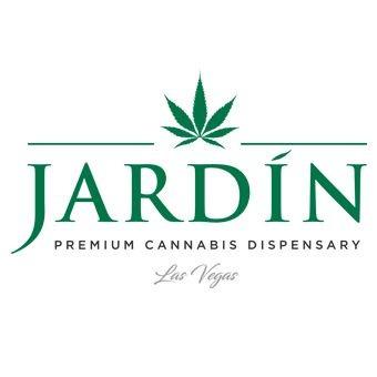 Jardin Premium...