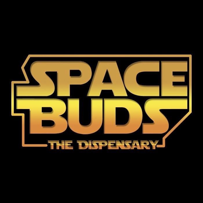Spacebuds The...