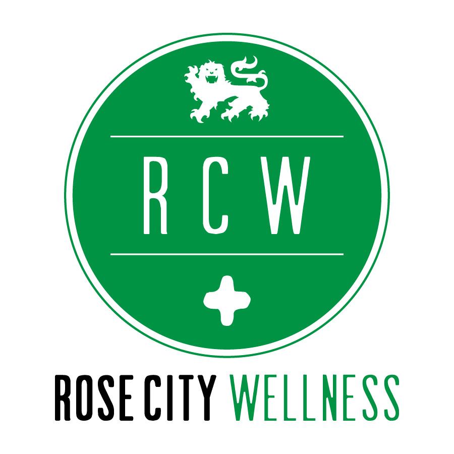 Rose City Wellness...