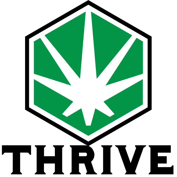 Thrive Cannabis...