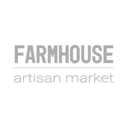 Farmhouse Artisan...