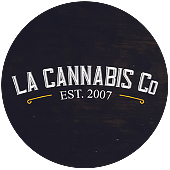 LA Cannabis Co -...