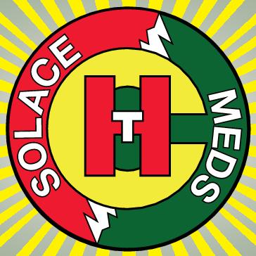 Solace Meds - Broadway