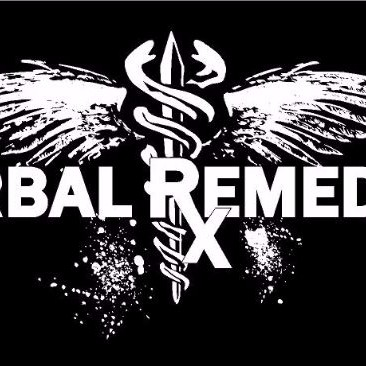 Herbal Remedies - South
