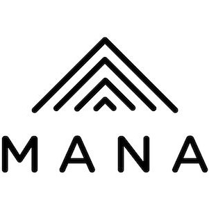 Mana Supply Co. -...