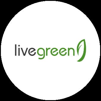 LiveGreen - Edgewater