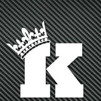 KingPin Cannabis Inc