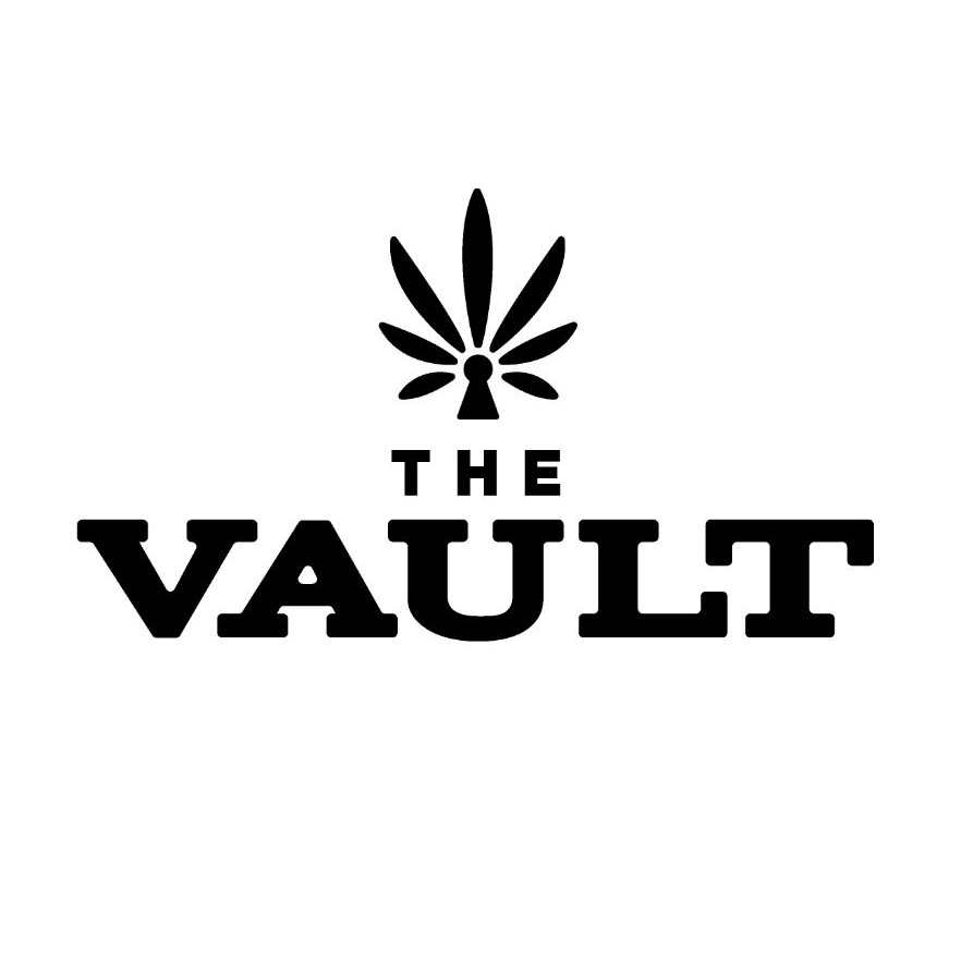 The Vault - Spokane