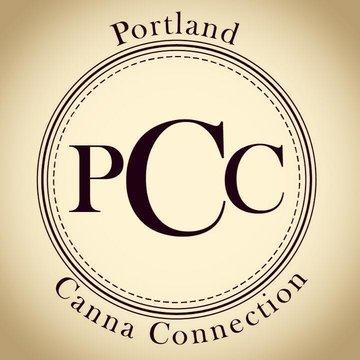 Portland Canna...