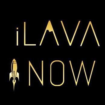iLava Now