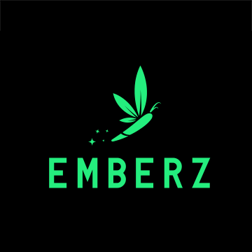 Emberz Delivery
