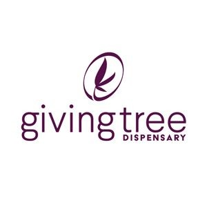 Giving Tree Dispensary
